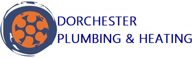 Dorchester Plumbing & Heating